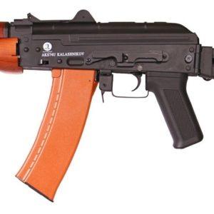 AKS74 u