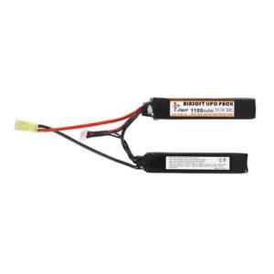 Batterie IPOWER Li-Po