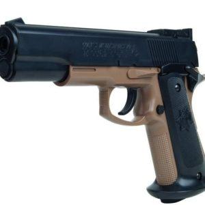 pistolet colt mk