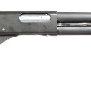 La réplique du fusil à pompe m870 tactical