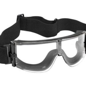 masque tactique gx1000