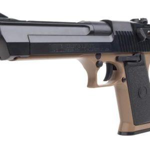 pistolet desert eagle 50AV