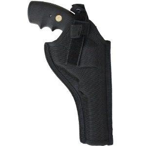 holster pour revolver