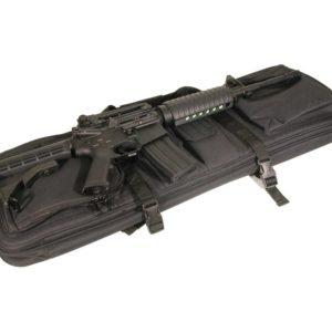 housse sac à dos 2 fusils