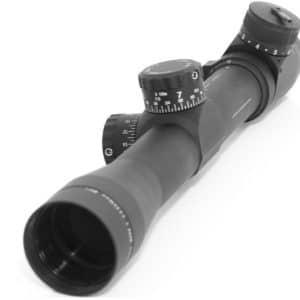 lunette 3-9X40