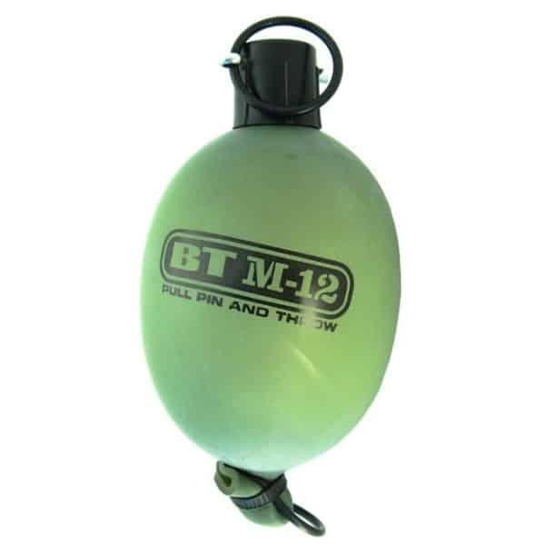 grenade gt m12